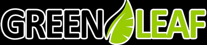 Уф-печать Green Leaf 1440dpi